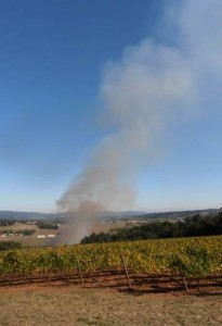 Burning near Penner-Ash vineyard1
