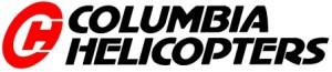 Columbia Helicopter Logo and Name - Color - 1200 DPI - smaller